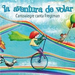 A ARTE MÁGICA - DE AMLETO E DONATO SARTORI