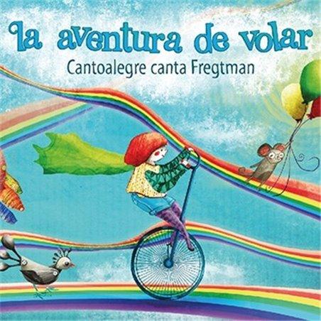 Libro. A ARTE MÁGICA - DE AMLETO E DONATO SARTORI