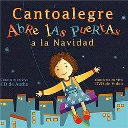 HISTORIA DEL CIRCO - VIAJE EXTRAORDINARIO ALREDEDOR DEL MUNDO