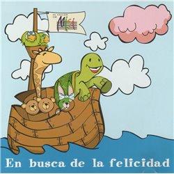 ACTUACIÓN - LAS SEIS PRIMERAS LECCIONES