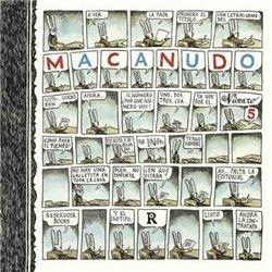 EL MÉTODO - ENTRENAMIENTO Y EJERCICIOS
