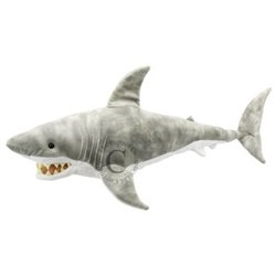 CARLOS MAYOLO - BLU-RAY DISC