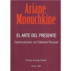 ACTORES Y ACTUACIÓN