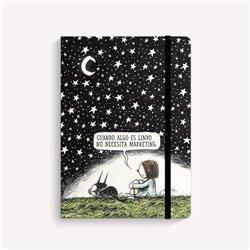 Blu-Ray. THE BIRDS