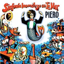 Blu-ray. MANHATTAN
