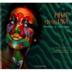 Blu-ray. MANHATTAN