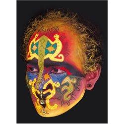 Libro. EL TALLER DE LA IMAGINACIÓN