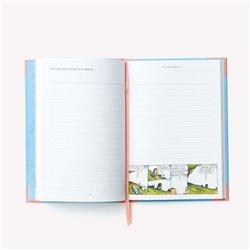 VÍCTOR GAVIRIA EN PALABRAS