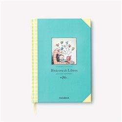 AÑOS AUDIOVISUALES - 40 AÑOS DE AUDIOVISUALES EN LA ESCUELA DE COMUNICACIÓN SOCIAL DE LA UNIVERSIDAD DEL VALLE