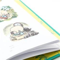 Libro. LA INVENCIÓN DEL PARAÍSO - EL LIVING THEATRE Y EL ARTE DE LA OSADÍA