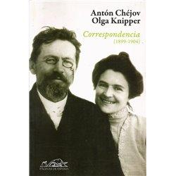 ACTORES Y ACTUACIÓN - VOLUMEN ll (1863 - 1914)