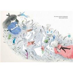 DE LA NOVELA COLOMBIANA AL CINE