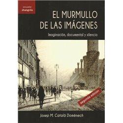 MEMORIAS DE UNA CINEFILIA - (Andrés Caicedo, Carlos Mayolo, Luis Ospina)