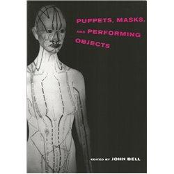 LA INFORMACIÓN EN TELEVISIÓN