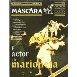 EL DRAMA TELEVISIVO - IDENTIDAD Y CONTENIDOS SOCIALES