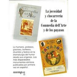 EL PADRINO DE LA RADIO EN COLOMBIA - ALBERTO PIEDRAHÍTA PACHECO