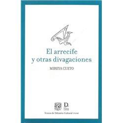 HISTORIA DE LA TELEVISIÓN EN ESPAÑA