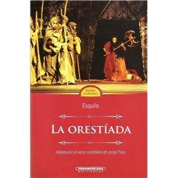ACTORES Y ACTUACIÓN - VOLUMEN l - (429 A. C. - 1858)