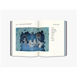 Libro. MANUAL DOCENTE - DISEÑO Y PRODUCCIÓN DE PROGRAMAS EN TELEVISIÓN