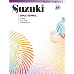 Libro. VINILOS - HISTORIA ILUSTRADA DEL DISCO