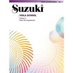 Libro. TEATRO DE SOMBRAS