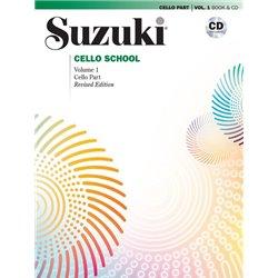CARTELERA CINEMATOGRÁFICA 1980 - 1989