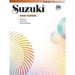ESTUDIOS SOBRE EL ARTE COREOGRÁFICO