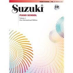 TEATRO DIECIOCHESCO DE NUEVA ESPAÑA