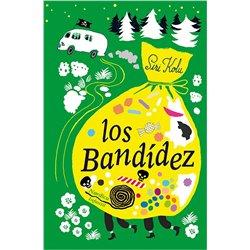 MANUAL DE PRODUCCIÓN AUDIOVISUAL PARA DISEÑADORES - INCLUYE DVD