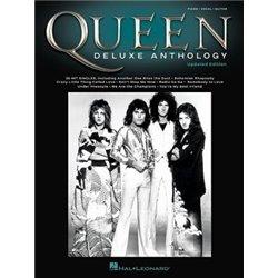 EL ESCENARIO DE MI VIDA - UN ENTRETEJIDO DE SUEÑOS, MÚSICA, DANZA Y TEATRO (INCLUYE CD)
