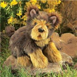 Libro. JEZABEL - ANTÍGONA. Jean Anouilh