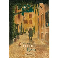 ATHOL FUGARD. His plays, people and politics