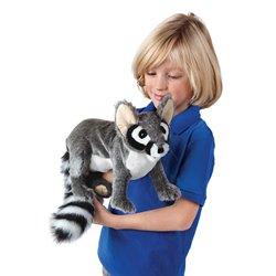 Libro. ATHOL FUGARD. His plays, people and politics