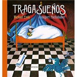 Libro. DULCE PÁJARO DE JUVENTUD - ESCALERAS AL TECHO - EL CUADERNO DE TRIGORIN