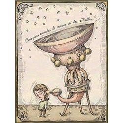 Libro. NEKRASOF - KEAN. Jean Paul Sartre