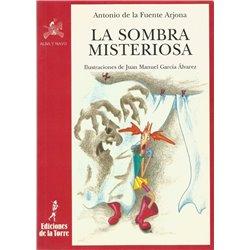 LA PRODUCCIÓN DE VIDEO EN EL AULA (INCLUYE CD)