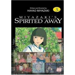 TEATRO EN FEMENINO