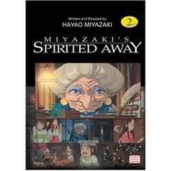 REVISTA TEATROS - CIRCO