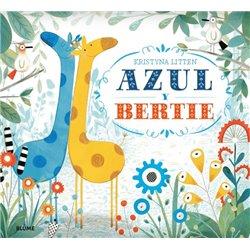 Libro. MI VECINO MIYAZAKI