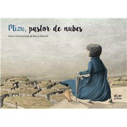 Libro. HISTORIA DEL CIRCO