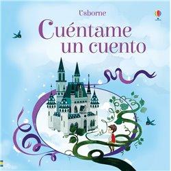 BASTA. 100 mujeres contra la violencia de género.
