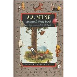 CD. EL ABRAZO