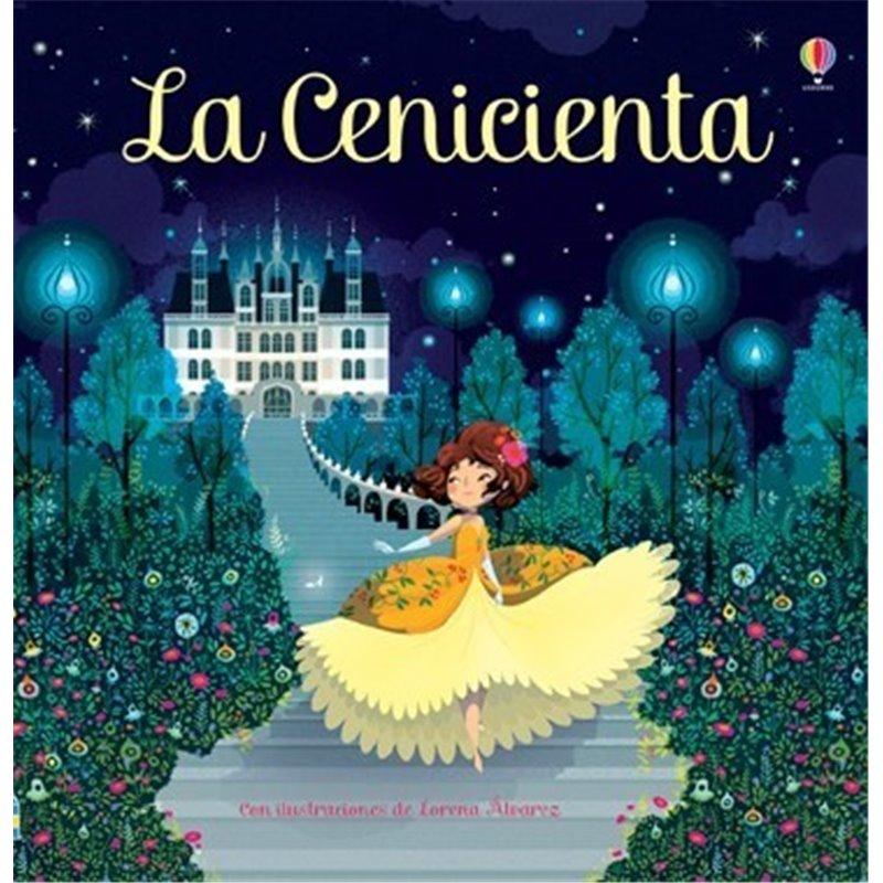 LIBRO CD. CANCIONES DE SOL. MARTA GÓMEZ
