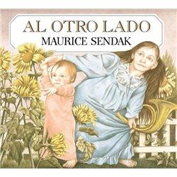 CD. NIÑOS AL DERECHO Y AL REVÉS