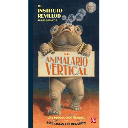 CD. AGUA PASÓ POR AQUÍ
