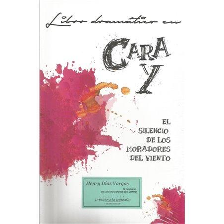 CD. CANTOALEGRE CANTA A RITA DEL PRADO