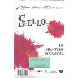 CD. CANTOALEGRE CANTA EN NAVIDAD