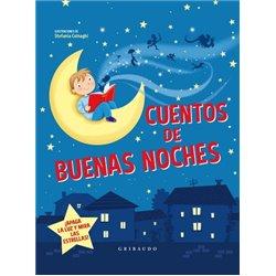 CD. CANTOALEGRE CANTA FREGTMAN