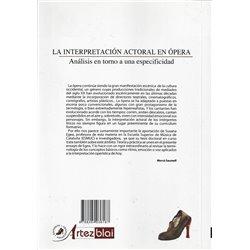 LECCIONES DE DIRECCIÓN ESCÉNICA (1918-1919)