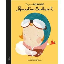 DVD y CD. CANTOALEGRE ABRE LAS PUERTAS A LA NAVIDAD